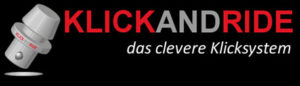 clickandride