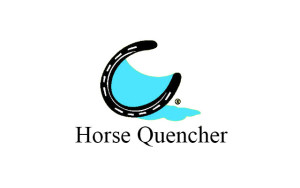 HorseQuencher
