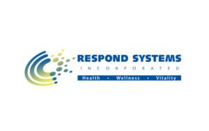 RespondSystems