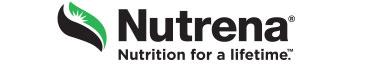 sponsors_nutrena
