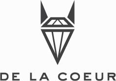 DE LA COEUR